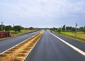 IRB Group receives letter of award for Rs 2,100 crore project from NHAI