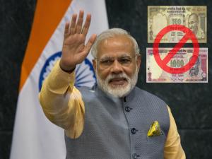 Modi Fights Corruption, Narendra Modi, surgical strike on black money