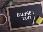 Jagmohan Garg, Jagmohan Garg News, Jagmohan Garg Dmall, Jagmohan Garg Delhi,Budget 2017