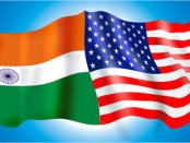india - usa ties - deepak talwar associates dta consulting