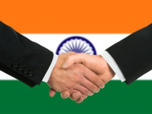ease of doing business in india by deepak talwar