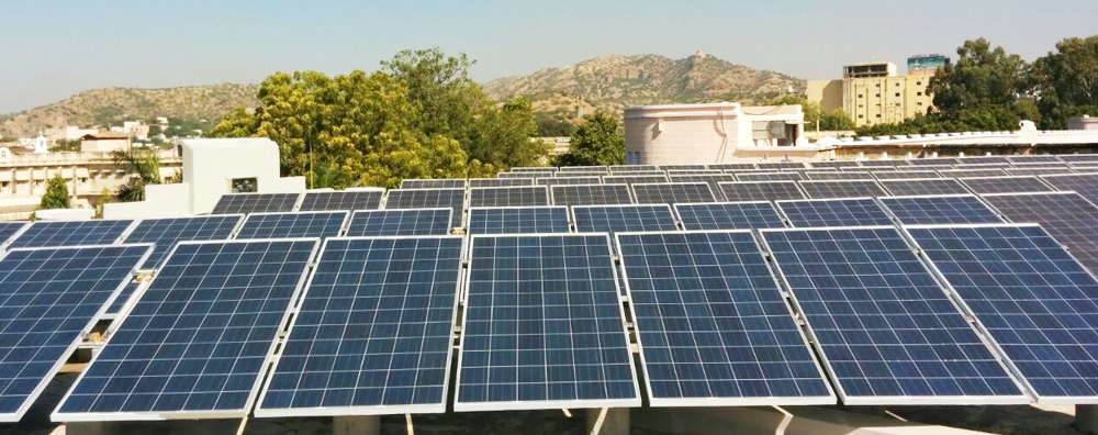 solar power india deepak talwar dta consulting associates