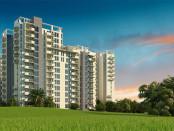 Jagmohan Garg, jagmohan Garg news, Jagmohan Garg delhi, Jagmohan Garg dmall, Jagmohan Garg Radisson Blu, Real Estate Sector