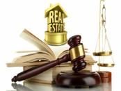 Real Estate Regulatory Act , arun dev builders