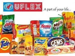 Uflex Grabs Headlines Yet Again, Scores Breakthrough with Flexfresh Liner Bag Trial