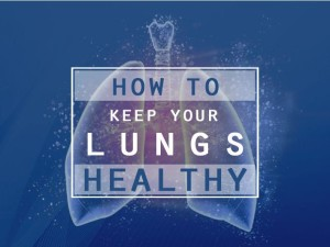 pulmonary diseases, mgs hospital