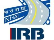 virendra mhaiskar, irb infrastructure owner