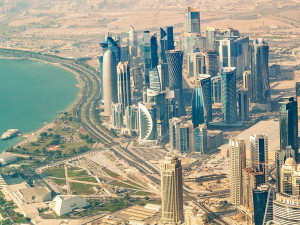 uae cut ties with qatar