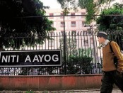 NitiAayog, Landprices, Housing for All, Black Money, affordable housing