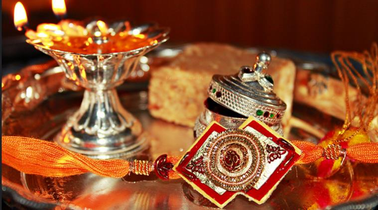 Haldirams, Happy Rakha Bandhan, Rakhi Offer, Haldirams Nagpur Reviews