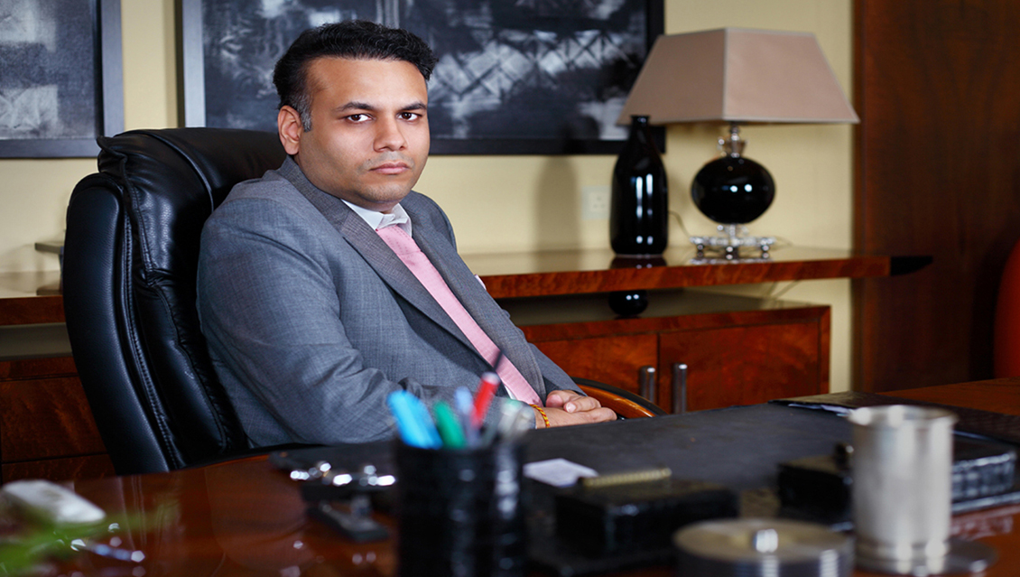 9amstories-Mr-Anubhav-Aggarwal-Managing-Director-of-RNA-Corp
