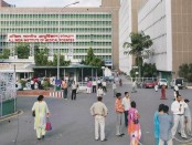 AIIMS, mou signed between india and cuba on healthcare