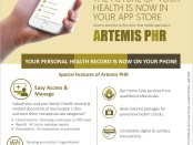 Artemis Hospital, Artemis Hospital Gurgaon, Artemis Hospital Gurgaon Reviews, Artemis Hospital App,