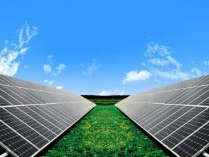 solar energy, deepak talwar