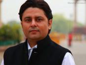 Dr Sundeep Kochar