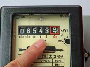Faulty meters result in inflated power bills in Gurugram