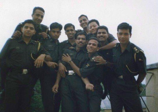 Amit Bhardwaj, Amit Bhardwaj News