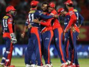 No fierce Points Table tussle in IPL