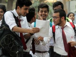 no retest for 10th cbse