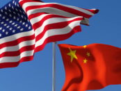 Ready to deal with any fallout from trade row with US, says China