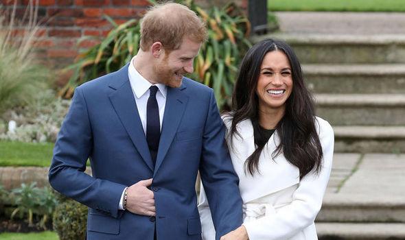 British Royal Wedding