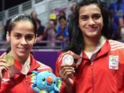 Gopichand training Saina