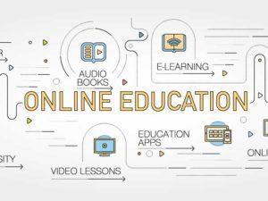 Jaro Education Ceo