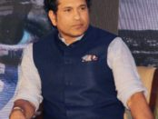 Tendulkar Middlesex Global Academy