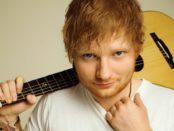 ed sheeran newshour