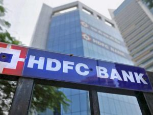 HDFC Life Fraternizes